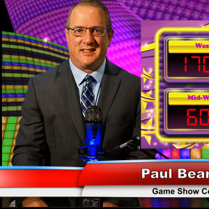 Game Show Connection - Game Show in Tampa, Florida