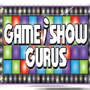 Game Show Gurus - Game Show / Variety Entertainer in Schaumburg, Illinois