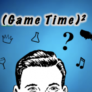 Game Time Squared - Game Show / Corporate Event Entertainment in Boston, Massachusetts