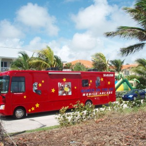 Games On The Go - Mobile Game Activities in Deerfield Beach, Florida