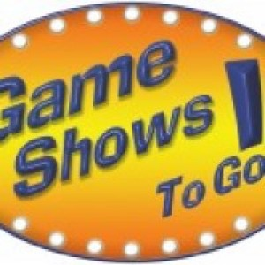 Game Shows To Go - Game Show in Leander, Texas