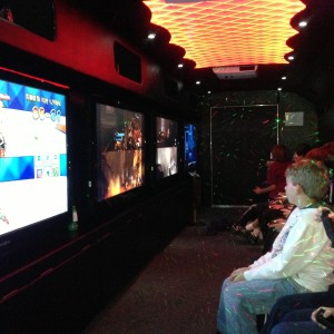 GameTime Mobile Entertainment - Party Rentals in Cottleville, Missouri
