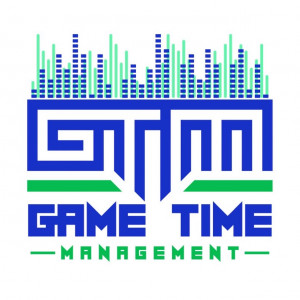 GameTimeManagement - New Age Music in Marietta, Georgia