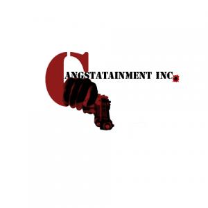 Gangstatainment Inc. - Hip Hop Group in Harrisburg, Pennsylvania