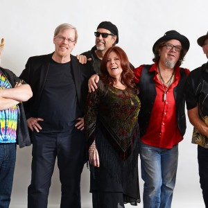 GarageLand Rodeo - Rock Band / Blues Band in Martinez, California