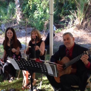 Garden Road Musicians - Celtic Music / Classical Ensemble in Fort Lauderdale, Florida