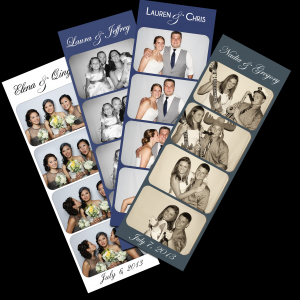 Garden State Photo Booth - Photo Booths / Family Entertainment in Fort Lee, New Jersey
