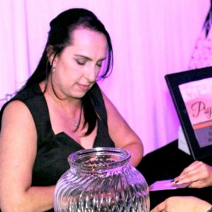 Garland Psychic - Psychic Entertainment in Garland, Texas