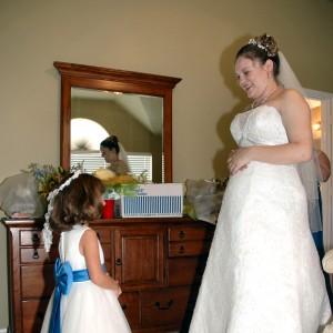 Garland Smith Photography - Wedding Photographer / Photographer in Houston, Texas