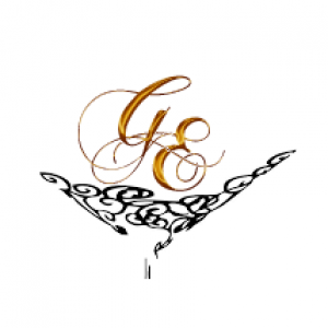 Garnished Events LLC - Bartender in Washington, District Of Columbia