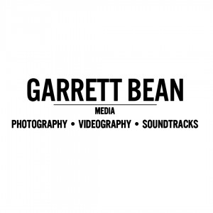 Garrett Bean Media - Photographer / Portrait Photographer in San Gabriel, California