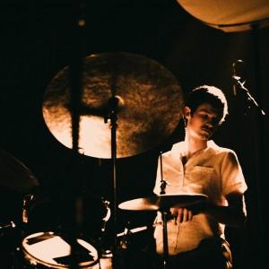 Garrett Burke - Professional Drummer - Drummer / Percussionist in Philadelphia, Pennsylvania