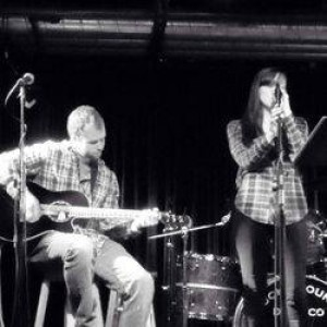 Gary and Deana - Cover Band in Lambertville, New Jersey