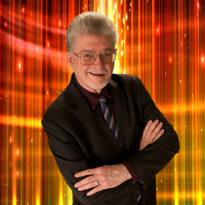 Gary Flegal & The Magic of Smiles - Magician / Psychic Entertainment in Hermitage, Tennessee