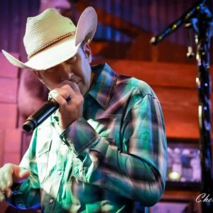 Gary Glenn & the 20X Band - Country Band / Emcee in San Antonio, Texas