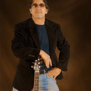 Gary Katz - One Man Band - One Man Band in Palmdale, California