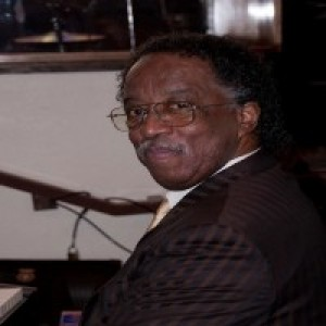 Gary N. Lee - Singing Pianist in San Jose, California