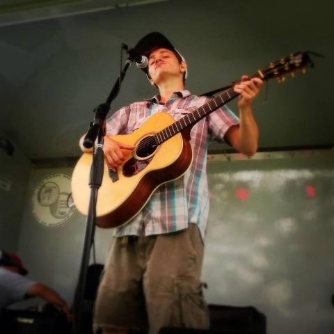 Guitar Center North Olmsted Oh : hire gary parker guitarist in north olmsted ohio ~ Vivirlamusica.com Haus und Dekorationen