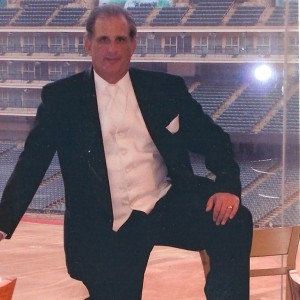Gary Perl's Rock-On DJ Service - DJ / Bar Mitzvah DJ in Cleveland, Ohio