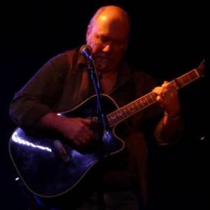 Gary Schoenberger