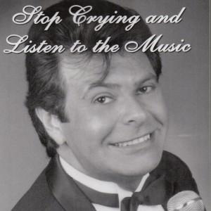 Gary Tannus Nassif' - Crooner in Las Vegas, Nevada