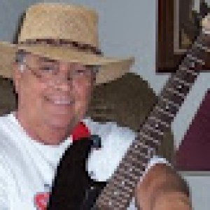Gary Taos Jaramillo - Wedding Singer / Wedding Musicians in Albuquerque, New Mexico