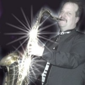 Gary V. - Wedding DJ in Uniontown, Pennsylvania