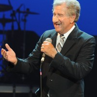 Gary Weldon Shows - Crooner / Oldies Tribute Show in Moorhead, Iowa
