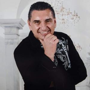 Gary Winningham Ministries - Gospel Singer in Sevierville, Tennessee