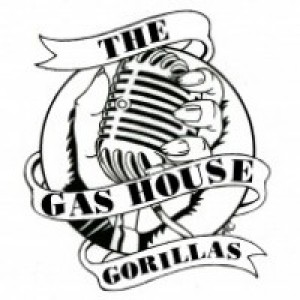 Gas House Gorillas