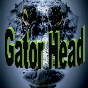 Gator Head - Southern Rock Band in Hampton, Virginia