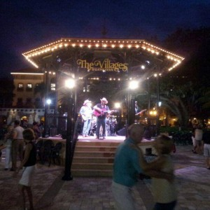 Gator Paw Band - Country Band in Inverness, Florida