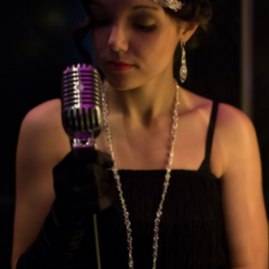 Gatsby Gang Jazz Band - Jazz Band / 1940s Era Entertainment in Chicago, Illinois