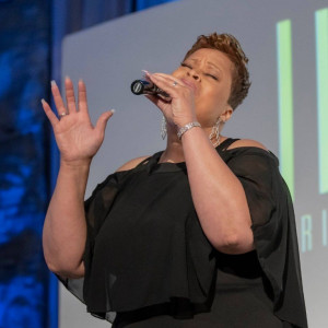 Gayle Price - R&B Vocalist in Kansas City, Missouri