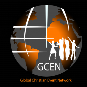 GCENPro Event Productions