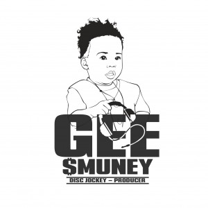 Gee Smuney - DJ in Boston, Massachusetts