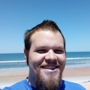 Geek of Many Voices - Voice Actor in Jacksonville, Florida