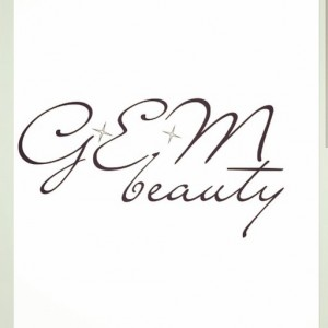 GEM Beauty - Makeup Artist in New Britain, Connecticut