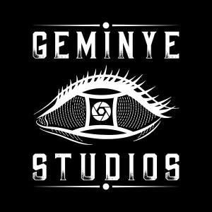 Geminye Studios Video Production - Videographer in Clarksburg, West Virginia