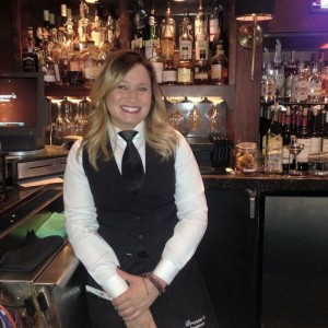 Gem's Bartending and Waitstaff - Bartender in Houston, Texas
