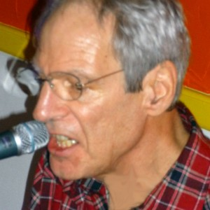 Gene Brenner Music - Singing Guitarist / Acoustic Band in Lebanon, Pennsylvania