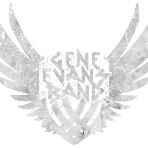 Gene Evans Band - Southern Rock Band in Henderson, Texas