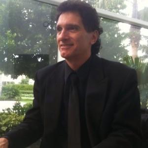 Gene Fabian