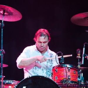 GeneHitsDrumsHard.com - Drummer in Los Angeles, California