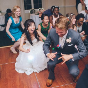 Generation C Entertainment - Wedding DJ / Mobile DJ in Chantilly, Virginia