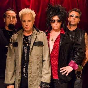 Generation Idol - Tribute Band in Los Angeles, California