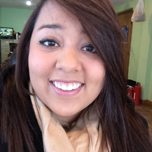 Genesis Sandoval - Singer/Songwriter in Fishers, Indiana