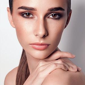 Geneva Fong Makeup - Makeup Artist in New York City, New York