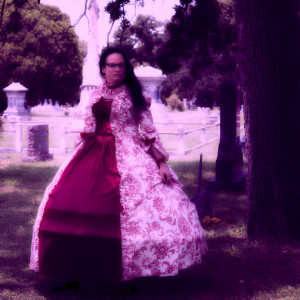 Genny Mikel - Wedding Singer in Fort Worth, Texas