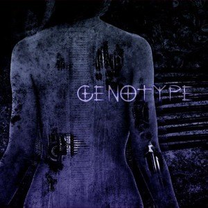 Genotype - Heavy Metal Band in Rockford, Illinois